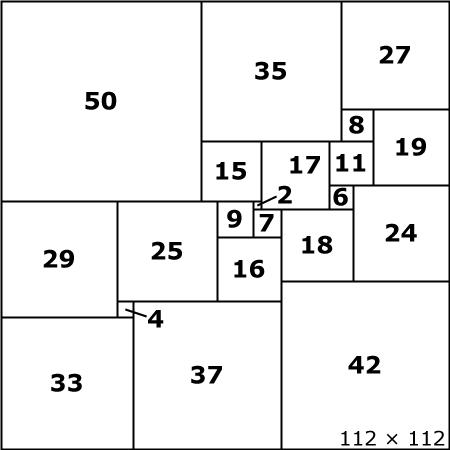 squaring_the_square