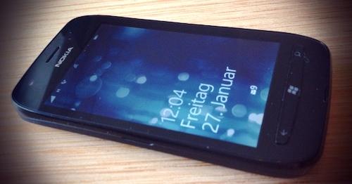Nokia 700 Pdf Reader
