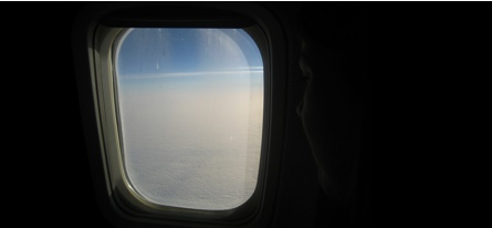 blickausmfenster