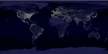 nasa_earth_lights